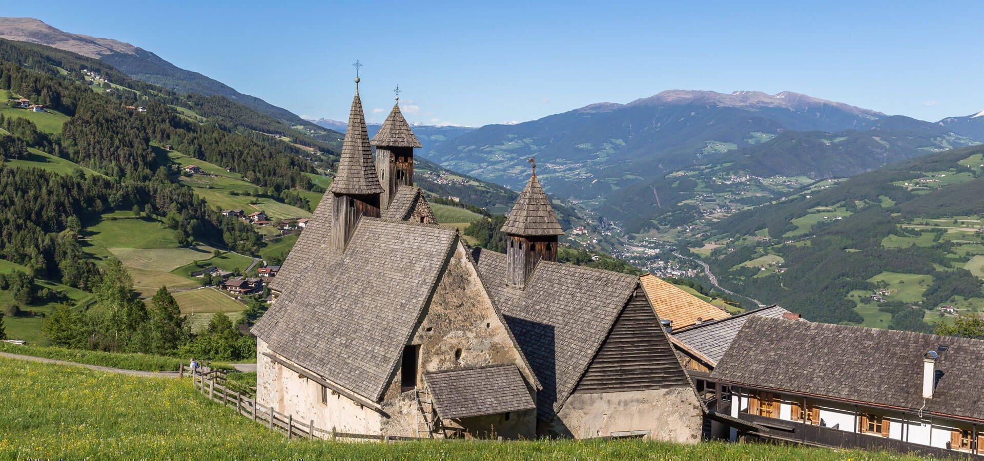 dreikirchen-barbian-eisacktal-suedtirol