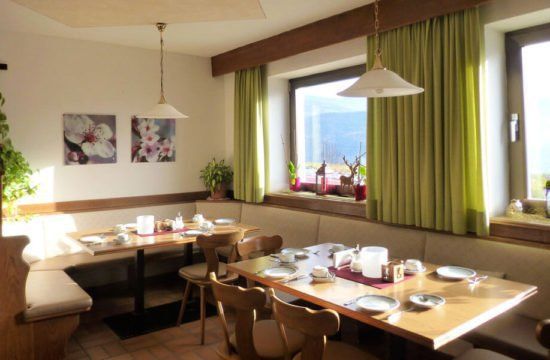 buffet-breakfast-hotel-kircher-sepp-barbiano-03