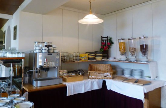 buffet-prima-colazione-kircher-sepp-04