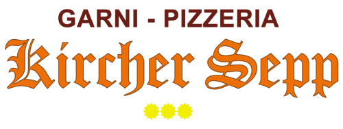 Garni Kircher Sepp