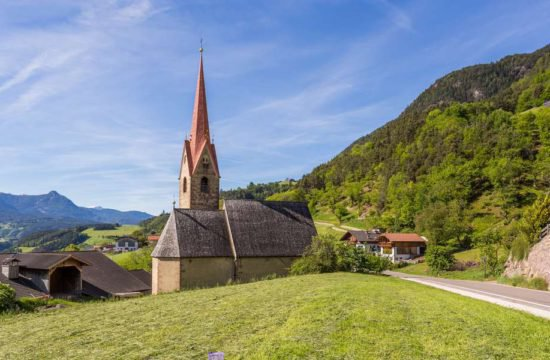 gasthof-kircher-sepp-barbiano-val-isarco-south-tyrol (21)