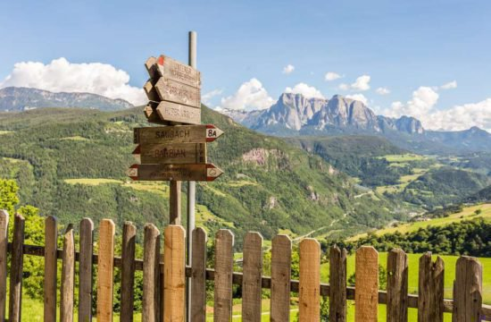 gasthof-kircher-sepp-barbiano-val-isarco-south-tyrol (35)