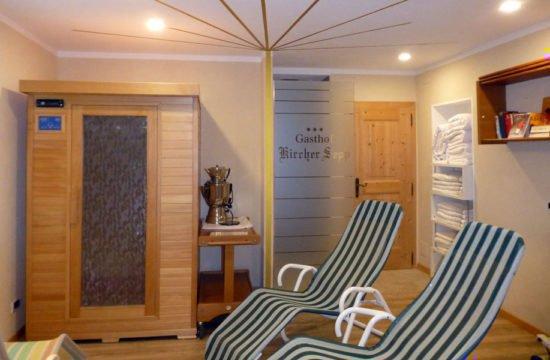 hotel-kircher-sepp-sauna-01