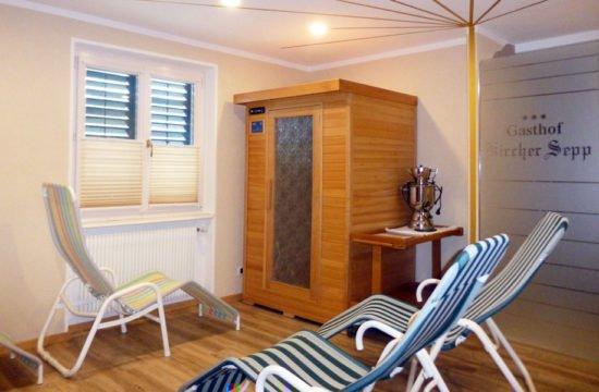 hotel-kircher-sepp-sauna-03