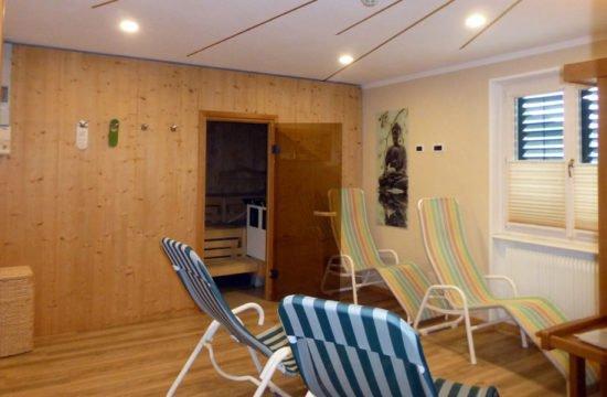 hotel-kircher-sepp-sauna-04