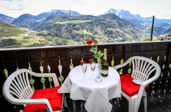 hotel-kircher-sepp-rooms-barbiano-south-tyrol-03