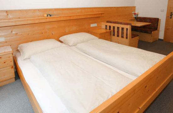 hotel-kircher-sepp-rooms-barbiano-south-tyrol-04