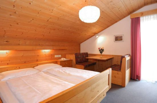 hotel-kircher-sepp-rooms-barbiano-south-tyrol-05