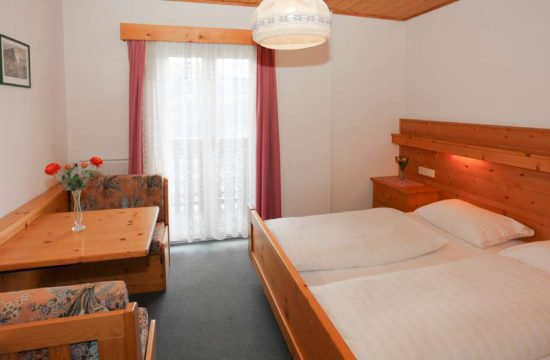hotel-kircher-sepp-rooms-barbiano-south-tyrol-06