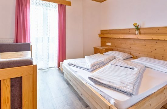 gasthof-kircher-sepp-rooms-barbiano-south-tyrol-new