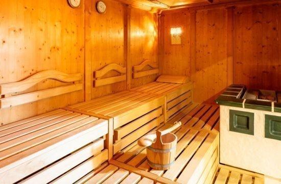 gasthof-kircher-sepp-zimmer-barbian-suedtirol-sauna-4