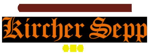 Gasthof Kircher Sepp