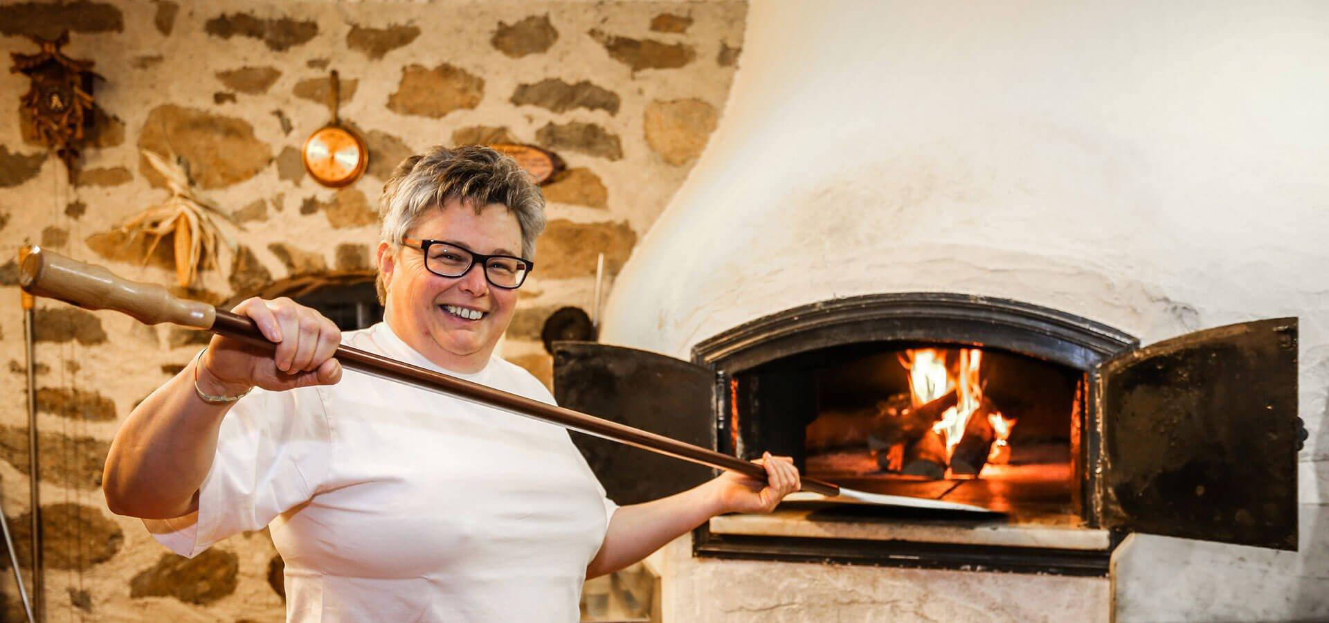 pizzeria-kircher-sepp-barbian